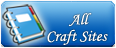 Top All Craft Sites Scrapbooking Cards
