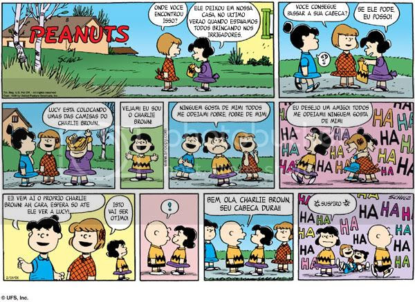 peanuts43.jpg (600×437)