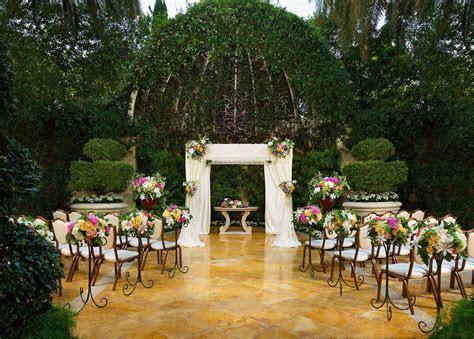 Wynn Weddings