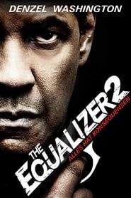 The Equalizer 2 ganzer film deutsch stream 2018 komplett