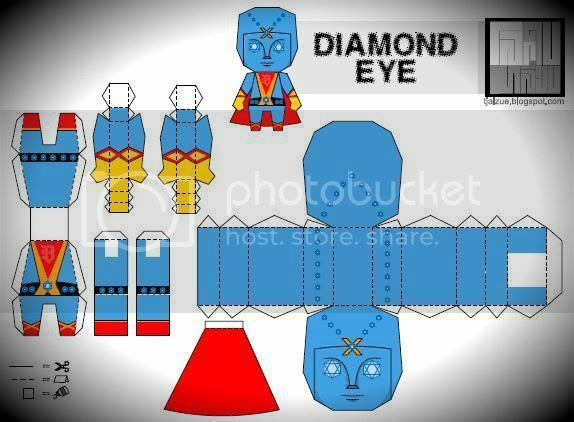 photo diamond.eye.papertoyby.jazue.via.papermau.01_zpsdracusic.jpg