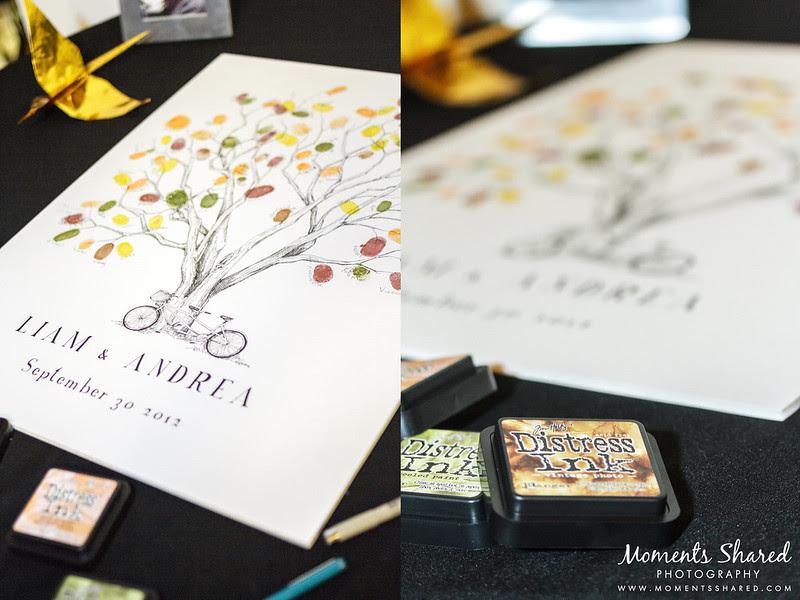 Drea Liam Wedding Blog_041