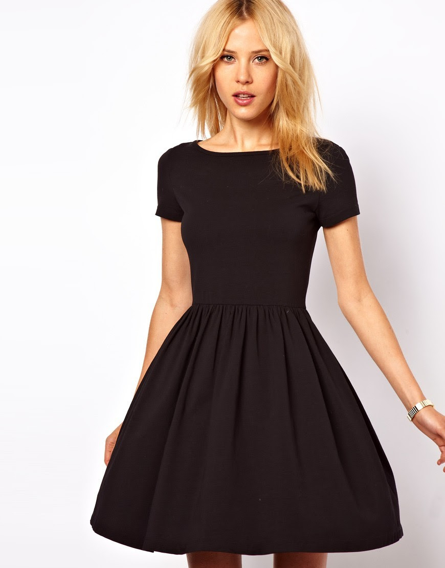Plus size dresses pretty little thing