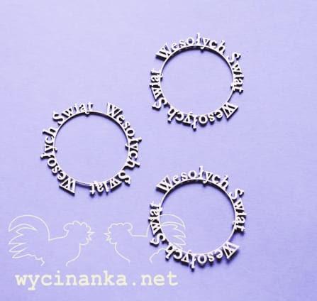 http://wycinanka.net/pl/p/Swiateczne-rozetki-Wesolych-Swiat%2C-3-szt./1447