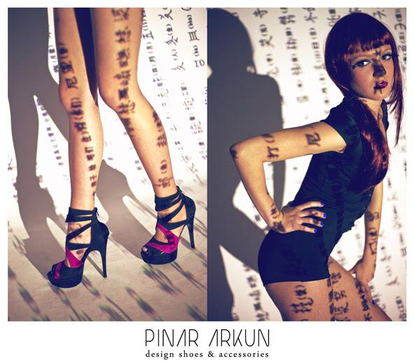 fashionbysiu.com / Pınar Arkun