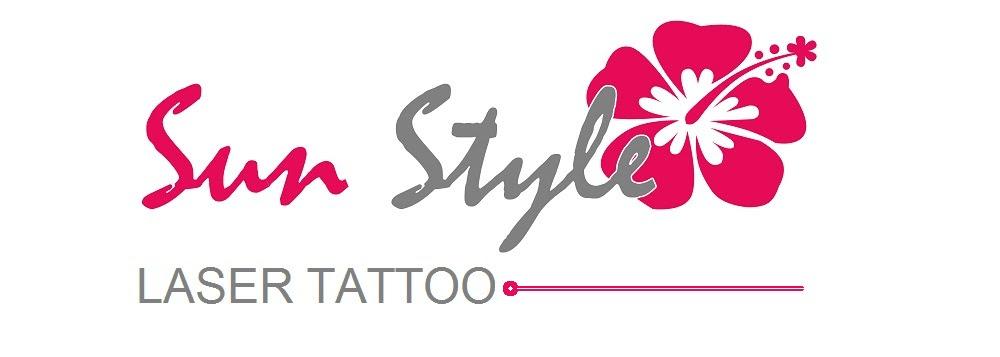 Cuanto Cuesta Eliminar Un Tatuaje