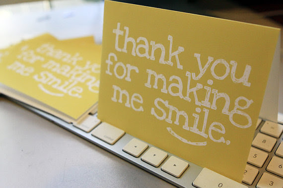 Pictures Of Thank You For Making Me Smile Images Kidskunstinfo
