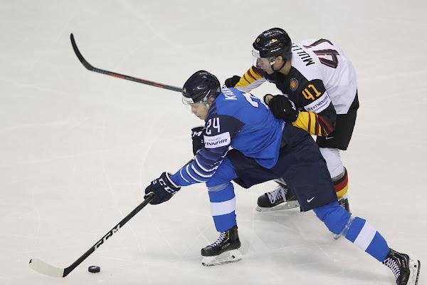 549b7aebb3f59 ONLINE: Fínsko - Nemecko (MS v hokeji 2019, LIVE) - Šport SME