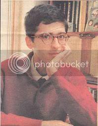 Luís Quintais