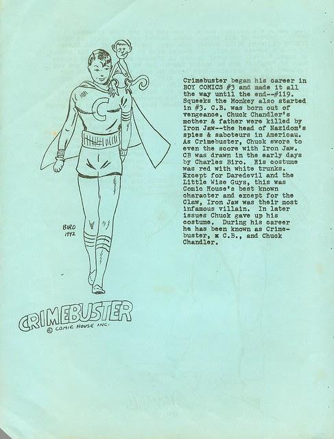 comiccollectorshandbook1_29