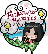 Fathomless Reveries