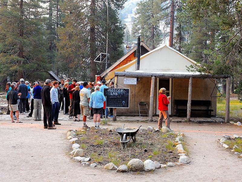 DSCN4207 Merced Lake High Sierra Camp