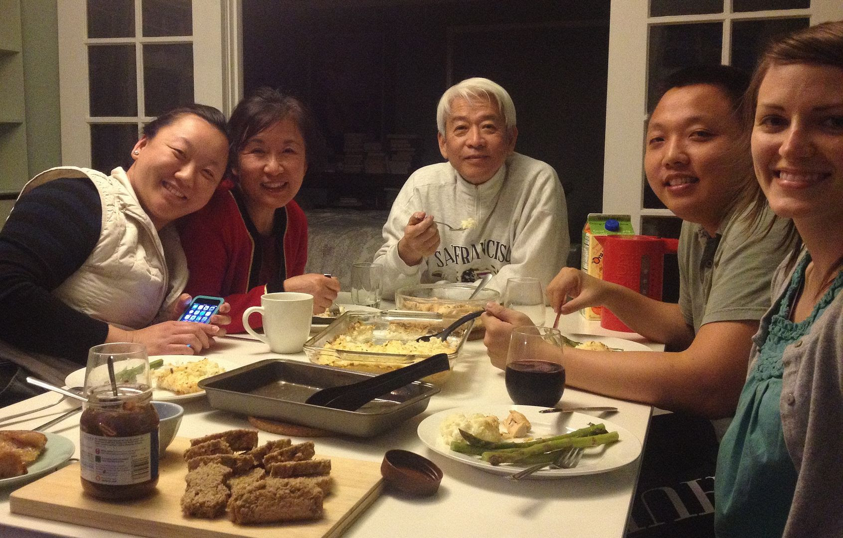 Valentine's Dinner with the Tsai Family photo 2016-02-14 18.03.35_zpsnjcti8kq.jpg