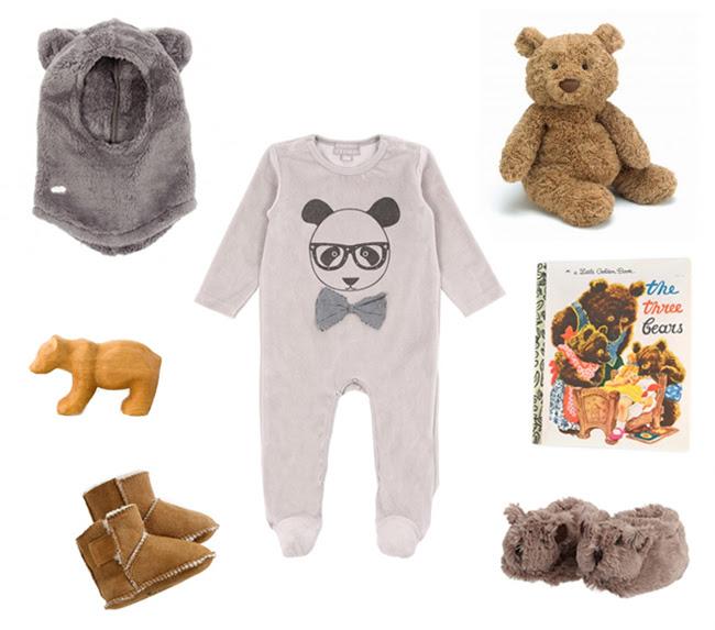 beary-cosy-baby-fashion