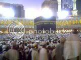 tawaf musim haji Pictures, Images and Photos