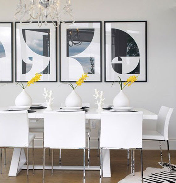 White-Room-Interior-Design-with-Pops-Color1