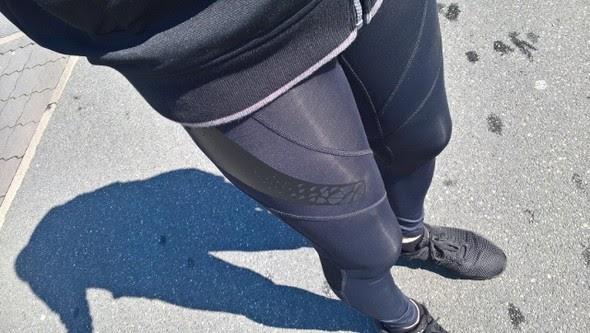 Trägt leggings mann mein scamdealanmo: Mein