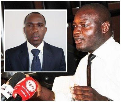 Mfuka Muzemba: Herói ou corrupto? - Nkama Mampasi