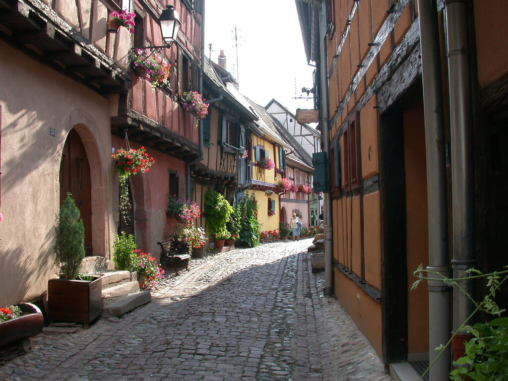 Alsace - Eguisheim (19).jpg