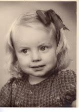 Härligt med gamla svart/vita foton