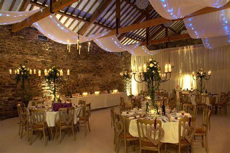 My favourite venue!! New House Farm, Lorton, Cumbria