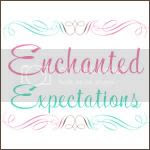 Enchanted Expectations