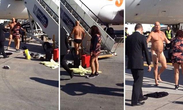 naked jet passenger.jpg