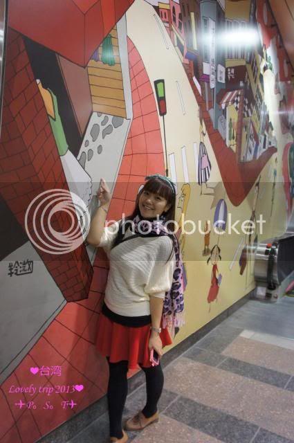 photo 15_zpsbac936e9.jpg