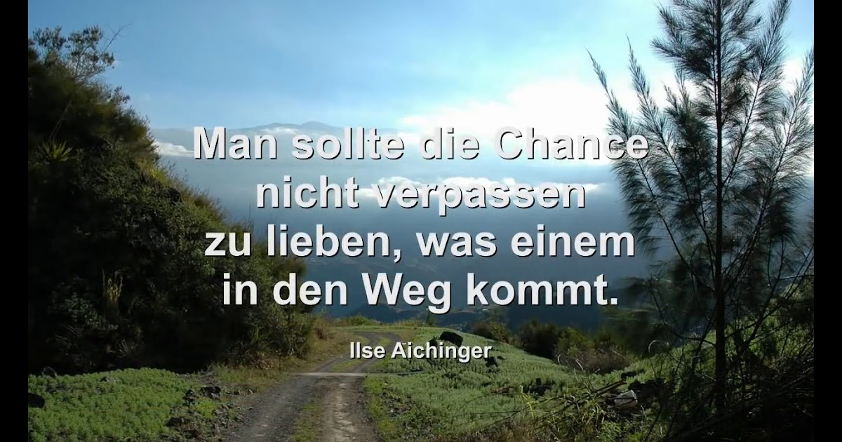 Kurze Zitate Motivation