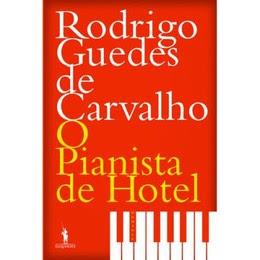 O Pianista de Hotel RGC