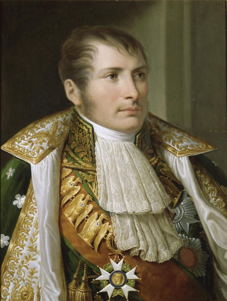 http://upload.wikimedia.org/wikipedia/commons/d/db/EugeneBeau.jpg