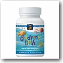 Down Syndrome New Mama Supplements Dha Amp Epa