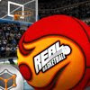 Real Basketball v1.9.3 Cheats