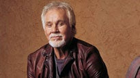 Kenny Rogers Christmas And Hits presale passcode for show tickets in Westbury, NY (NYCB Theatre at Westbury)
