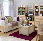 living room. Superb Ideas for Small Living Room Design: unique ...