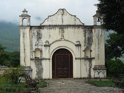 porte du monastère.jpg