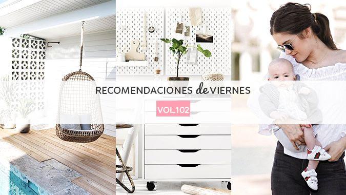 photo Recomendaciones_Viernes102.jpg