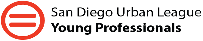 San Diego Urban League