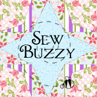 Sew Buzzy Quilting Bee