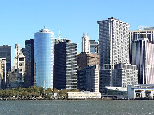 la pointe de Manhattan.jpg