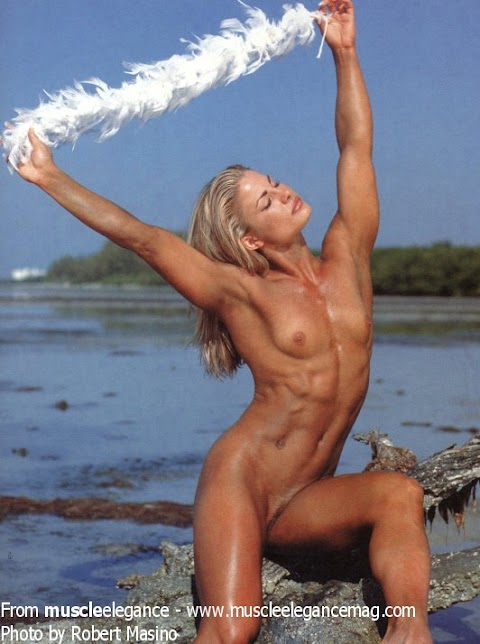 Mandy Blank Nude - Hot 12 Pics   Beautiful, Sexiest