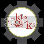 Kids Cog Works