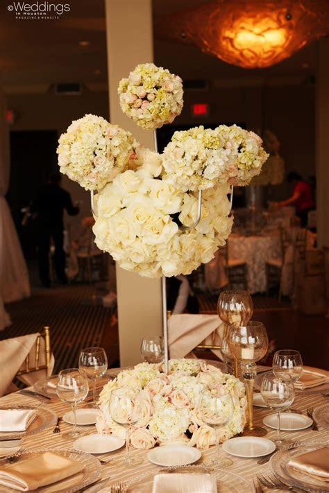 104 best Disney wedding / Matrimonio Disney images on