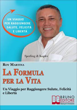 Free-Ebook La Formula per la Vita - Anteprima