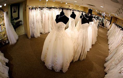Western PA?s Bridal & Formalwear Store ? MB Bride