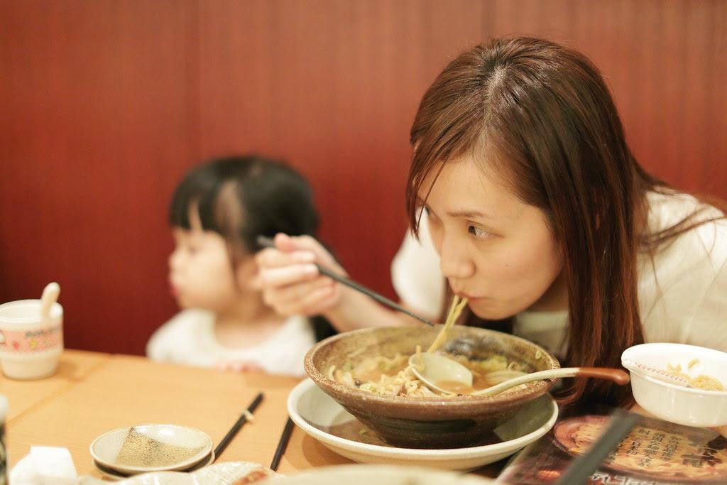 2013 Tokyo Food_017