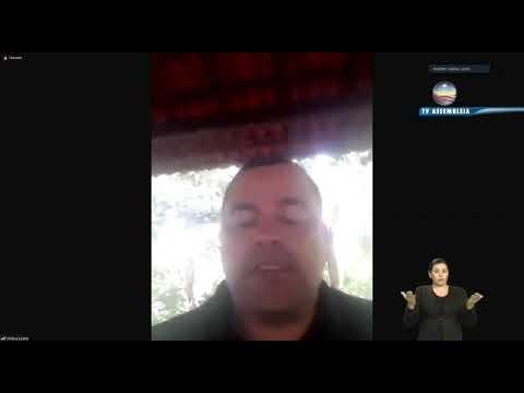 Vinicius Louro chama atenção do Ministério Público sobre desvio de recursos da Educação em Pedreiras e Trizidela do Vale