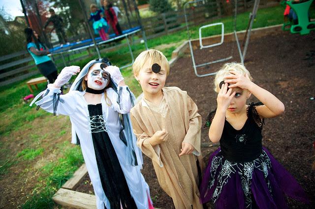 Balsis_Halloween_2010_51