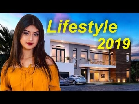 Arishfa Khan , Biography , Success , Lifestory , Tiktok Life