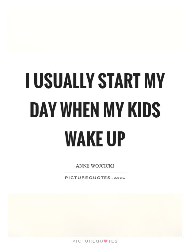 My Kids Quotes My Kids Sayings My Kids Picture Quotes